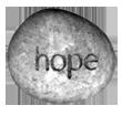 hope_stone